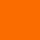 Arancio opaco