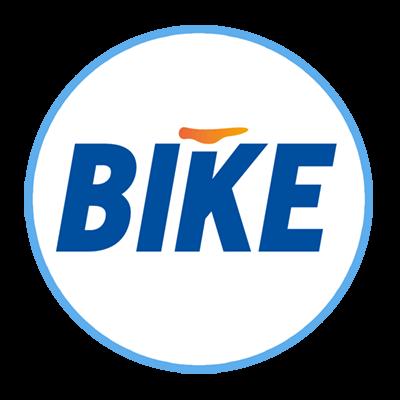 Rivista Bike